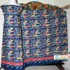 Batik Madura Unik KBM-7074