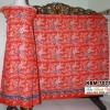 Batik Madura Unik KBM-7075