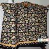 Batik Madura Unik KBM-7076