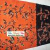 Batik Pagi Sore: KBM-4201