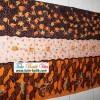 Batik Madura: KBM-4205