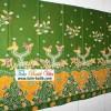 Batik Madura : KBM-4244
