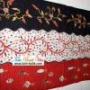 Batik Madura Tiga Motif KBM-4246