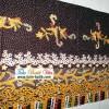 Batik Madura Motif Modern KBM-4248