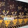 Batik Madura Unik KBM-4249