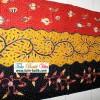 Batik Madura Tiga Motif KBM-4250