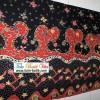 Batik Madura Tiga Motif KBM-4251