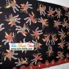 Batik Madura Unik KBM-4252