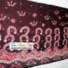 Batik Madura Unik Cantik KBM-4253