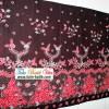 Batik Madura Motif Unik KBM-4254