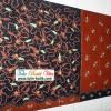 Batik Madura Pagi Sore: KBM-4267
