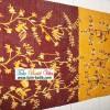 Batik Madura Pagi Sore: KBM-4268
