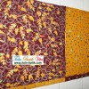 Batik Madura Pagi Sore: KBM-4275