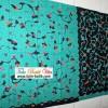 Batik Madura Pagi Sore: KBM-4279