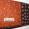 Batik Madura Pagi Sore: KBM-4281