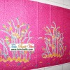 Batik Madura Tumbuhan: KBM-4282