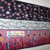 Batik Madura Warna Cerah KBM-4290