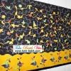 Batik Madura Kupu Kupu KBM-4291