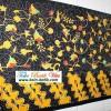 Batik Madura Ceria KBM-4295