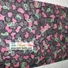 Batik Madura Sekar Jagat KBM-4300