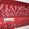 Batik Madura Bunga KBM-4301