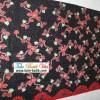 Batik Madura Motif Daun KBM-4302
