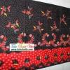 Batik Madura Tiga Motif KBM-4305