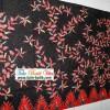 Batik Madura Motif Daun KBM-4307