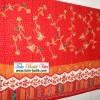 Batik Madura Tiga Motif KBM-4309