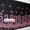 Batik Madura Tumbuhan KBM-4310