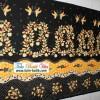 Batik Madura Tiga Motif KBM-4311