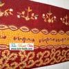 Batik Madura Tiga Motif KBM-4312