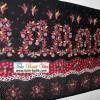 Batik Madura Tiga Motif KBM-4313