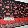 Batik Madura Tiga Motif KBM-4316
