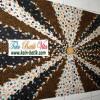 Batik Madura Motif Unik KBM-4319