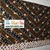 Batik Madura Motif Unik KBM-4320