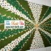 Batik Madura Motif Unik KBM-4321