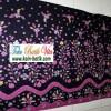 Batik Madura Motif Daun KBM-4324
