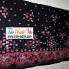 Batik Madura Tumbuhan KBM-4329