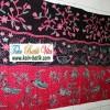 Batik Madura Tiga Motif KBM-4331