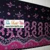 Batik Madura Motif Daun KBM-4334