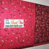 Batik Madura Pagi Sore KBM-4335