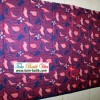 Batik Madura Motif Unik KBM-4339