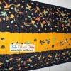 Batik Madura Tiga Motif KBM-4341