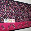 Batik Madura Tumbuhan KBM-4345
