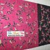 Batik Madura Pagi Sore KBM-4349