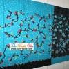 Batik Madura Pagi Sore KBM-4354