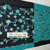 Batik Madura Pagi Sore KBM-4449