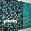 Batik Madura Pagi Sore KBM-4450