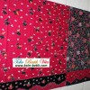 Batik Madura Pagi Sore KBM-4451